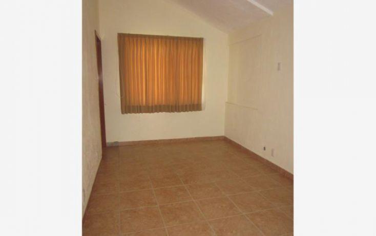 Foto de casa en venta en paseo de la montaña 1331, lomas de santa anita, tlajomulco de zúñiga, jalisco, 1904496 no 18