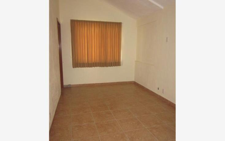 Foto de casa en venta en paseo de la montaña 1331, lomas de santa anita, tlajomulco de zúñiga, jalisco, 1904496 No. 18