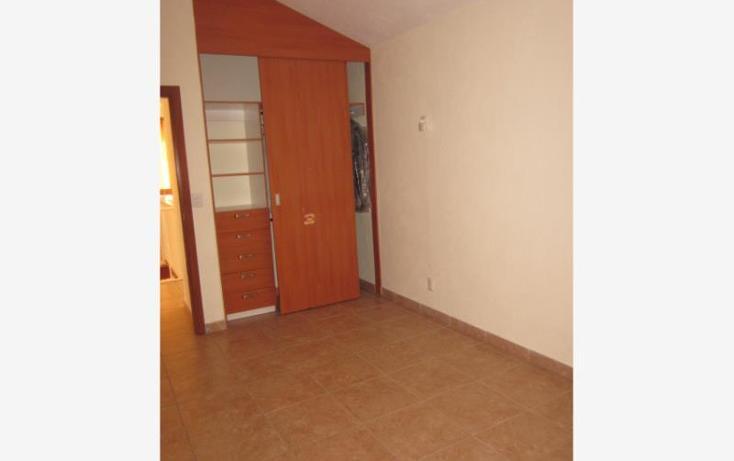 Foto de casa en venta en paseo de la montaña 1331, lomas de santa anita, tlajomulco de zúñiga, jalisco, 1904496 No. 20