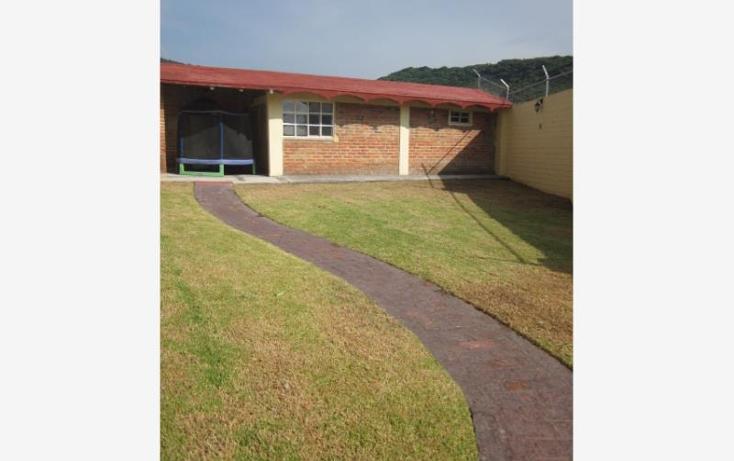 Foto de casa en venta en paseo de la montaña 1331, lomas de santa anita, tlajomulco de zúñiga, jalisco, 1904496 no 23