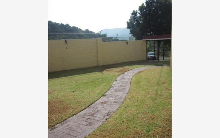 Foto de casa en venta en paseo de la montaña 1331, lomas de santa anita, tlajomulco de zúñiga, jalisco, 1904496 No. 24