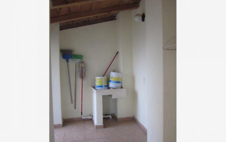 Foto de casa en venta en paseo de la montaña 1331, lomas de santa anita, tlajomulco de zúñiga, jalisco, 1904496 no 28