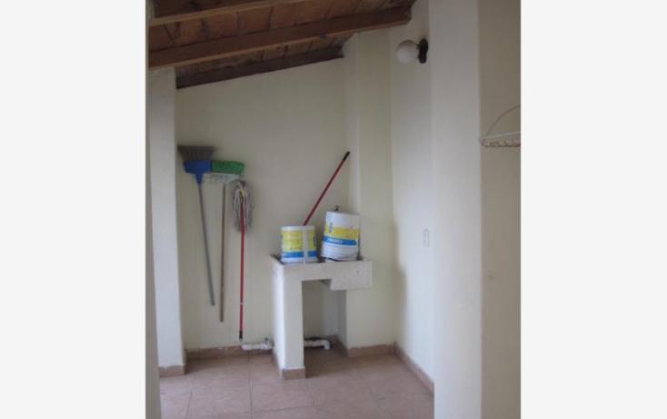 Foto de casa en venta en paseo de la montaña 1331, lomas de santa anita, tlajomulco de zúñiga, jalisco, 1904496 No. 28