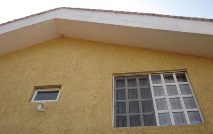 Foto de casa en venta en paseo de la montaña 1331, lomas de santa anita, tlajomulco de zúñiga, jalisco, 1904496 no 30
