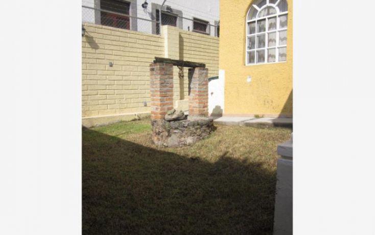 Foto de casa en venta en paseo de la montaña 1331, lomas de santa anita, tlajomulco de zúñiga, jalisco, 1904496 no 32