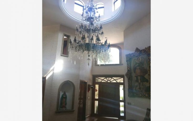 Foto de casa en venta en paseo de la montaña 344, santa anita, tlajomulco de zúñiga, jalisco, 2007280 no 04