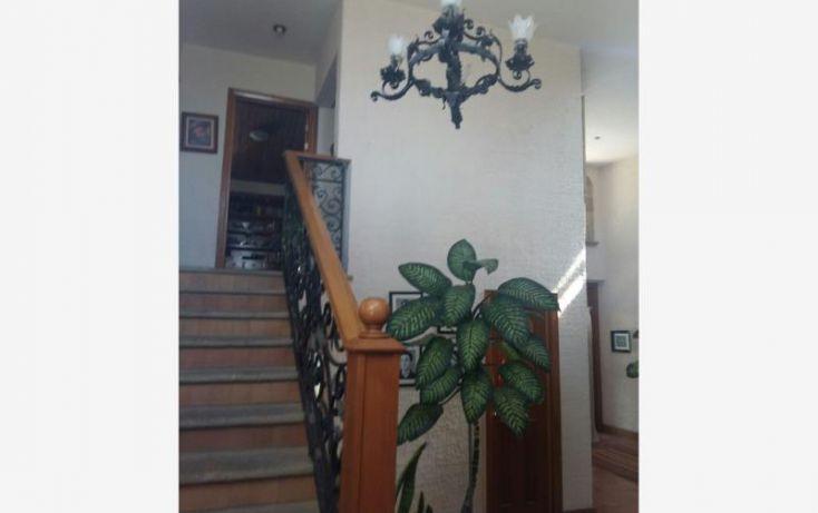 Foto de casa en venta en paseo de la montaña 344, santa anita, tlajomulco de zúñiga, jalisco, 2007280 no 10