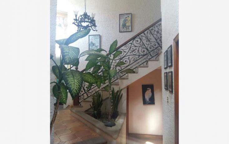 Foto de casa en venta en paseo de la montaña 344, santa anita, tlajomulco de zúñiga, jalisco, 2007280 no 16