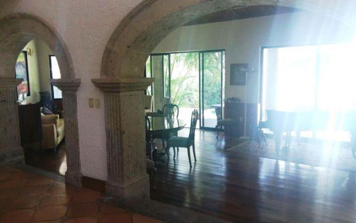 Foto de casa en venta en paseo de la montaña 344, santa anita, tlajomulco de zúñiga, jalisco, 2007280 no 20