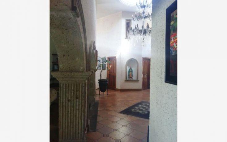 Foto de casa en venta en paseo de la montaña 344, santa anita, tlajomulco de zúñiga, jalisco, 2007280 no 24