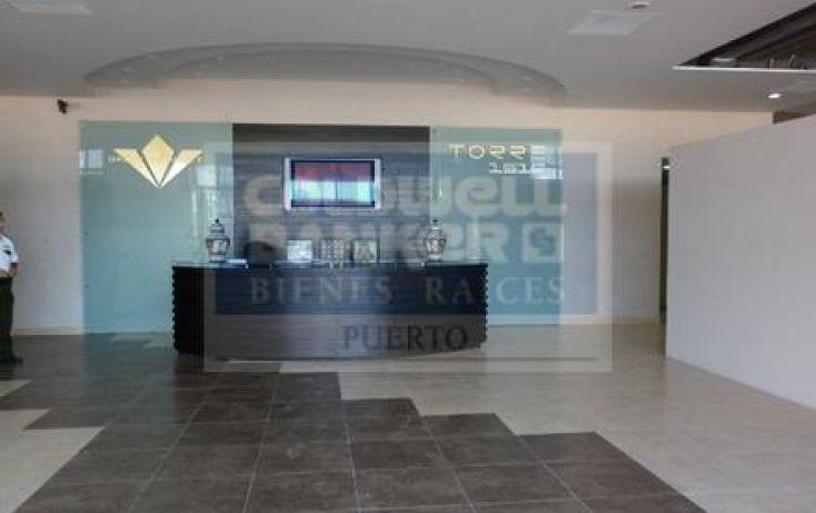 Foto de oficina en venta en paseo de la nia 1519, villa rica, boca del río, veracruz, 1860274 no 05