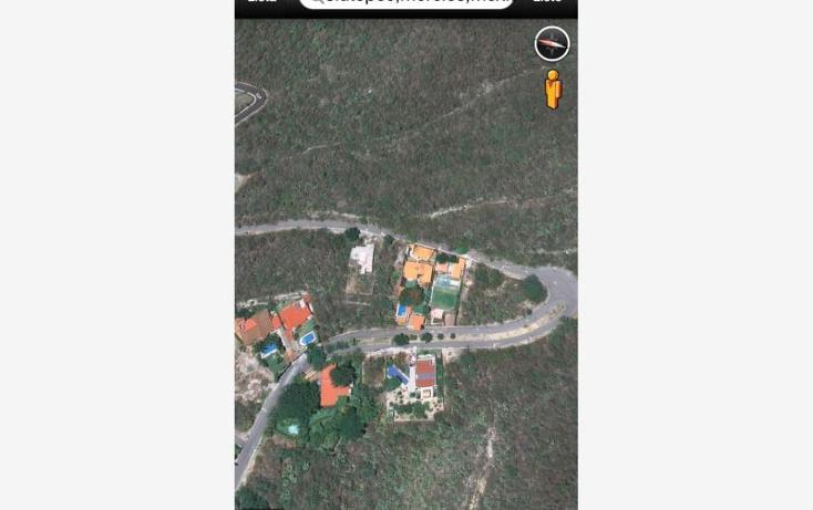 Foto de terreno habitacional en venta en paseo de la ondonada 1, san gaspar, jiutepec, morelos, 580490 No. 11