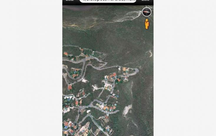 Foto de terreno habitacional en venta en paseo de la ondonada 1, san gaspar, jiutepec, morelos, 580490 no 12