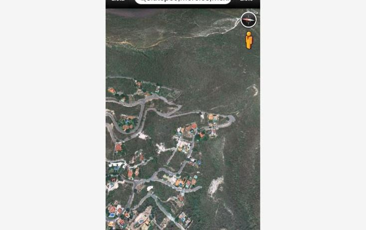 Foto de terreno habitacional en venta en paseo de la ondonada 1, san gaspar, jiutepec, morelos, 580490 No. 13