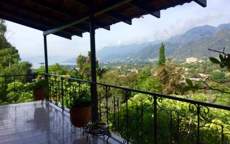 Foto de casa en venta en paseo de la peña 165 , chulavista, chapala, jalisco, 1695406 No. 08