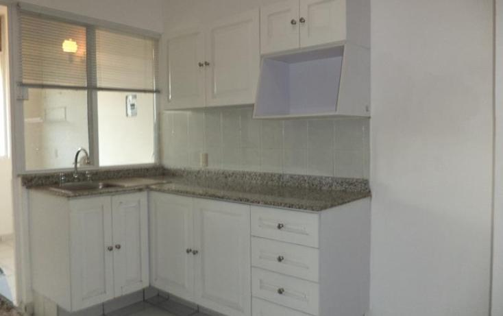 Foto de departamento en venta en paseo de la plenitud 152, villas de irapuato, irapuato, guanajuato, 4236802 No. 03