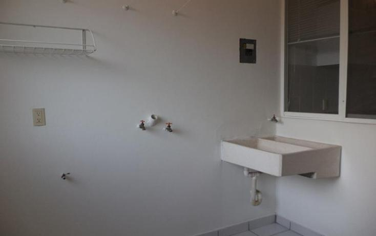 Foto de departamento en venta en paseo de la plenitud 152, villas de irapuato, irapuato, guanajuato, 4236802 No. 05