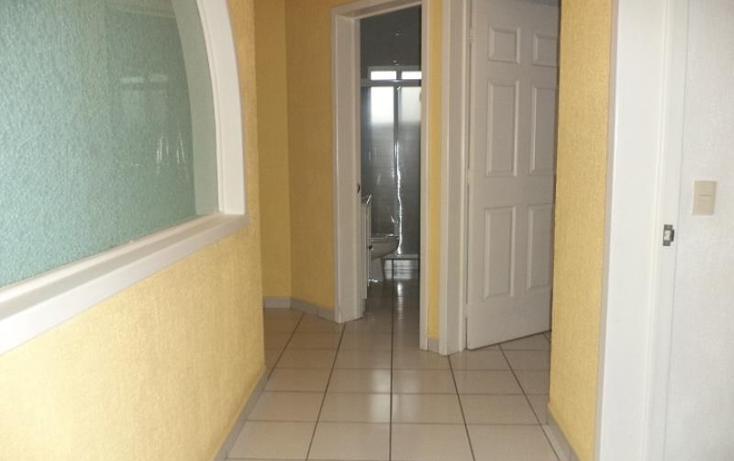 Foto de departamento en venta en paseo de la plenitud 152, villas de irapuato, irapuato, guanajuato, 4236802 No. 06