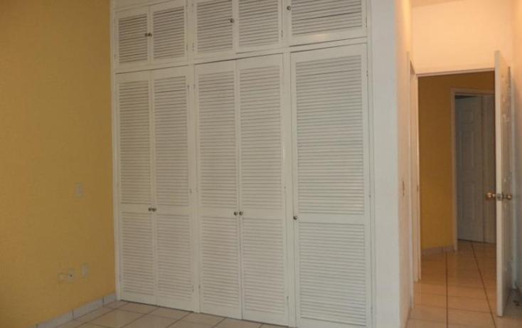 Foto de departamento en venta en paseo de la plenitud 152, villas de irapuato, irapuato, guanajuato, 4236802 No. 16