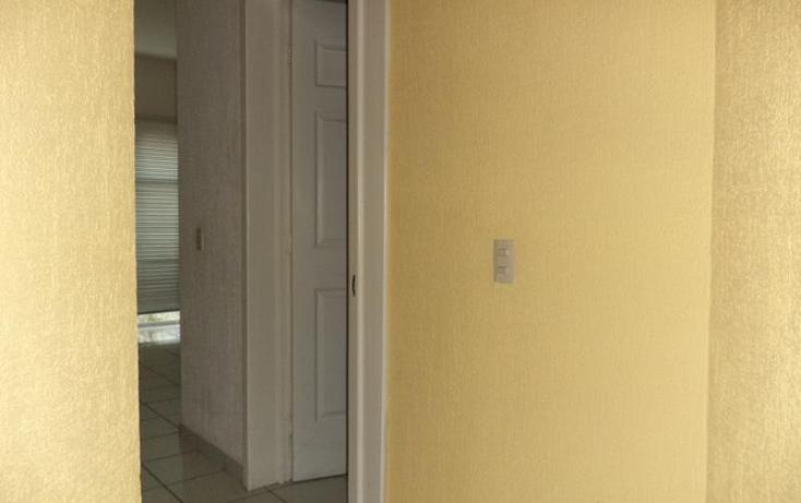 Foto de departamento en venta en paseo de la plenitud 152, villas de irapuato, irapuato, guanajuato, 4236802 No. 18