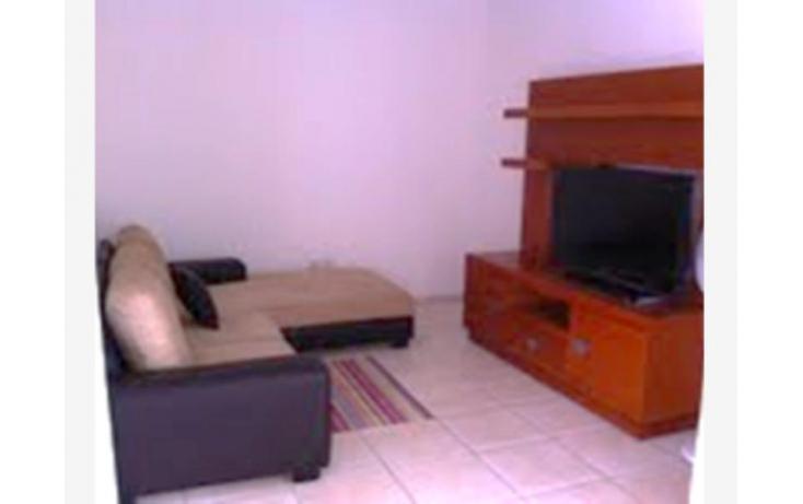 Foto de casa en renta en paseo de la plenitud 432, villas de irapuato, irapuato, guanajuato, 385554 no 01