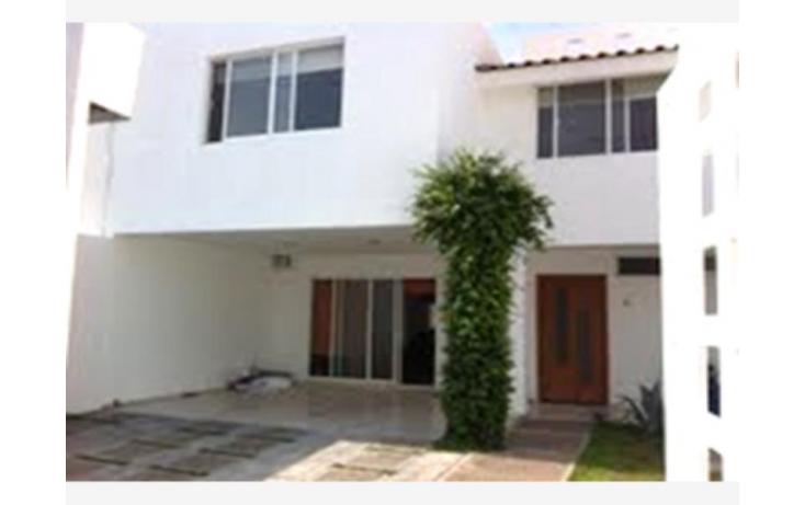 Foto de casa en renta en paseo de la plenitud 432, villas de irapuato, irapuato, guanajuato, 385554 no 02