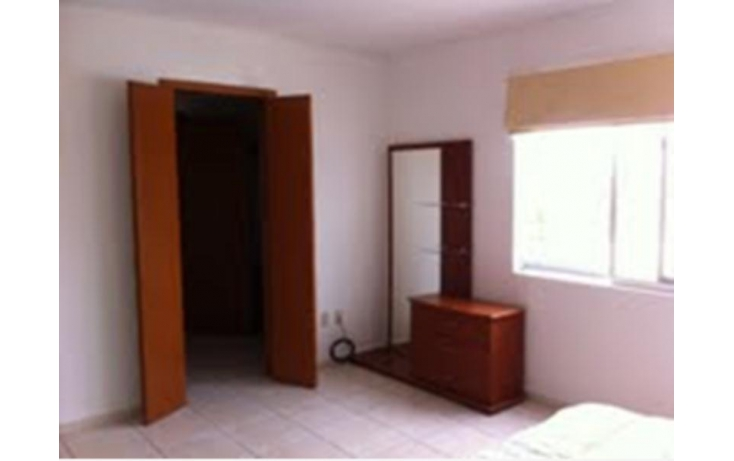 Foto de casa en renta en paseo de la plenitud 432, villas de irapuato, irapuato, guanajuato, 385554 no 03