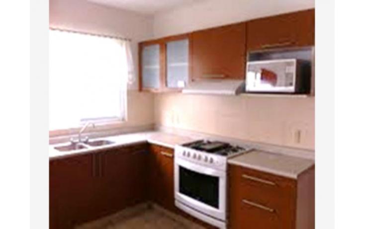 Foto de casa en renta en paseo de la plenitud 432, villas de irapuato, irapuato, guanajuato, 385554 no 04