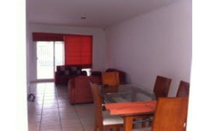 Foto de casa en renta en paseo de la plenitud 432, villas de irapuato, irapuato, guanajuato, 385554 no 05