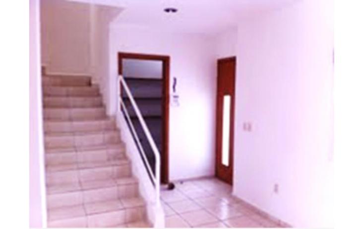 Foto de casa en renta en paseo de la plenitud 432, villas de irapuato, irapuato, guanajuato, 385554 no 06