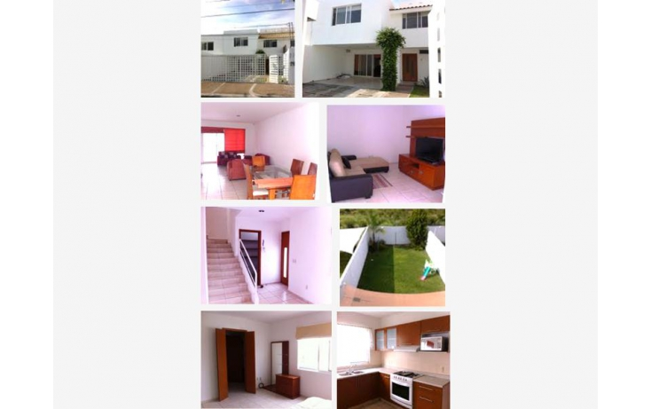 Foto de casa en renta en paseo de la plenitud 432, villas de irapuato, irapuato, guanajuato, 385554 no 07