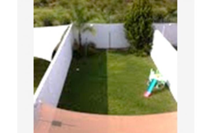 Foto de casa en renta en paseo de la plenitud 432, villas de irapuato, irapuato, guanajuato, 385554 no 08