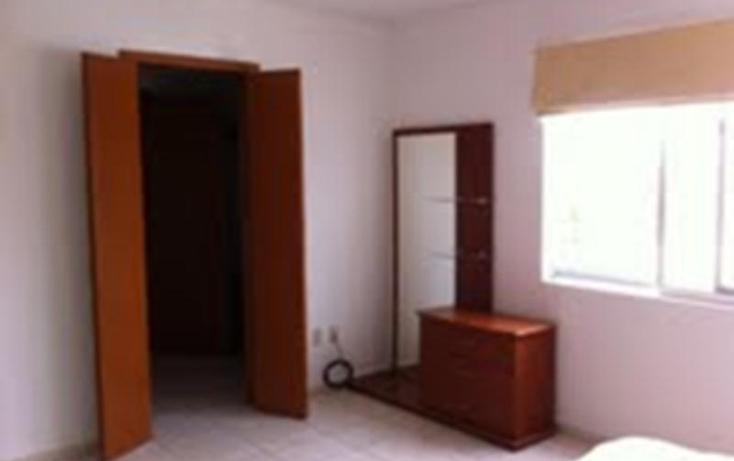 Foto de casa en renta en paseo de la plenitud ---, villas de irapuato, irapuato, guanajuato, 385554 No. 02