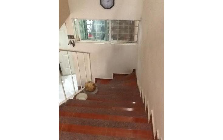 Foto de casa en venta en  , paseo de la pradera, le?n, guanajuato, 1733528 No. 05