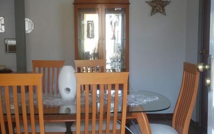 Foto de departamento en renta en, paseo de la presa, guanajuato, guanajuato, 1092117 no 01