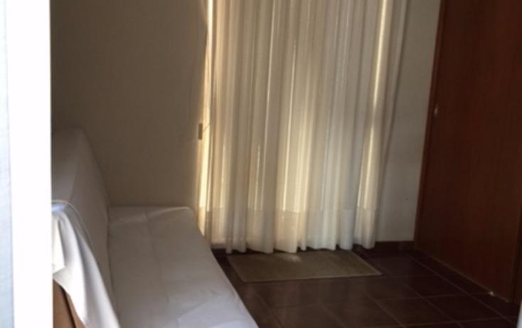 Foto de departamento en renta en, paseo de la presa, guanajuato, guanajuato, 1092117 no 05