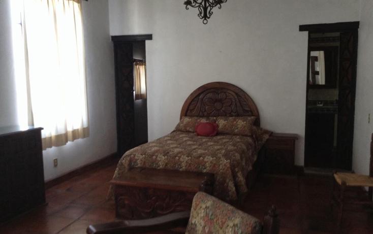 Foto de casa en renta en  , paseo de la presa, guanajuato, guanajuato, 1239983 No. 03