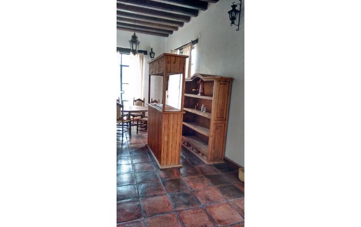 Foto de casa en renta en  , paseo de la presa, guanajuato, guanajuato, 1239983 No. 07
