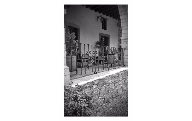 Foto de casa en renta en  , paseo de la presa, guanajuato, guanajuato, 1239983 No. 08
