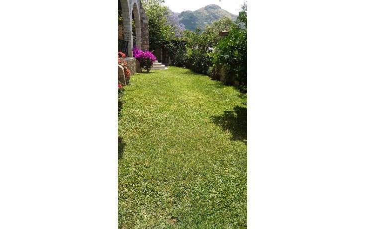 Foto de casa en renta en  , paseo de la presa, guanajuato, guanajuato, 1239983 No. 10