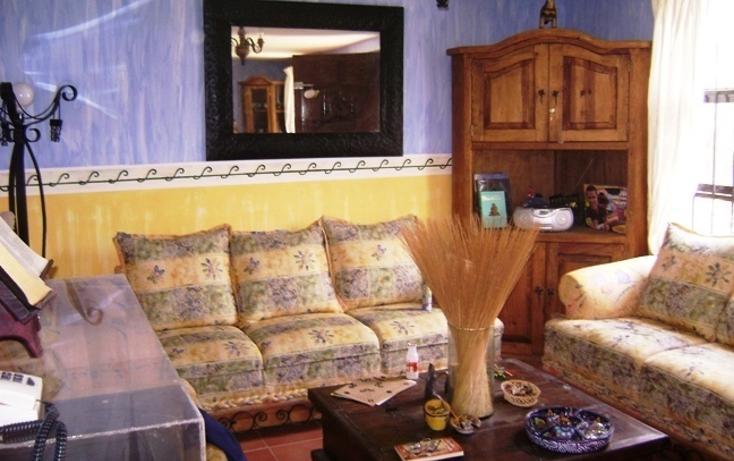 Foto de casa en renta en  , paseo de la presa, guanajuato, guanajuato, 1856804 No. 02