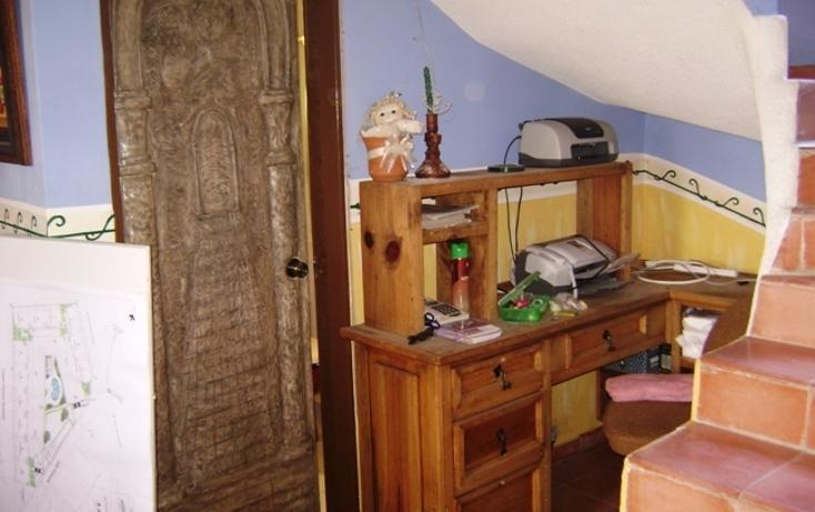 Foto de casa en renta en  , paseo de la presa, guanajuato, guanajuato, 1856804 No. 04