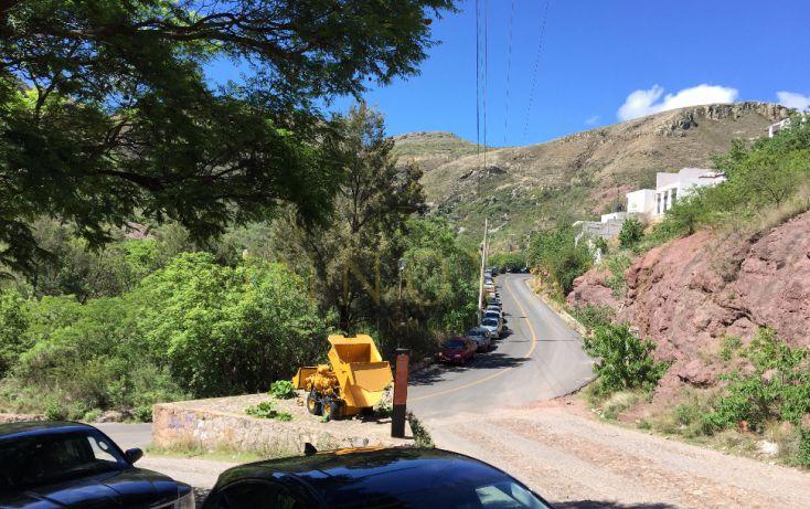 Foto de terreno habitacional en venta en, paseo de la presa, guanajuato, guanajuato, 2004534 no 03