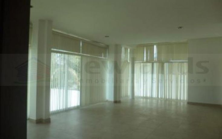 Foto de casa en venta en paseo de la primavera 1, villas de irapuato, irapuato, guanajuato, 1666624 no 04