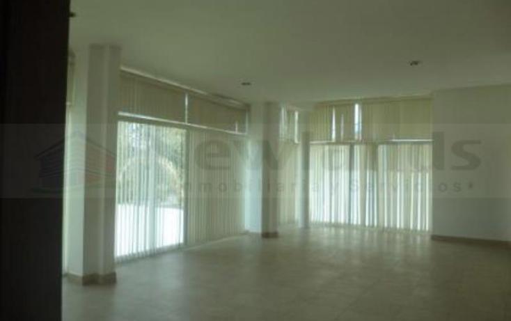 Foto de casa en venta en  1, villas de irapuato, irapuato, guanajuato, 1666624 No. 04