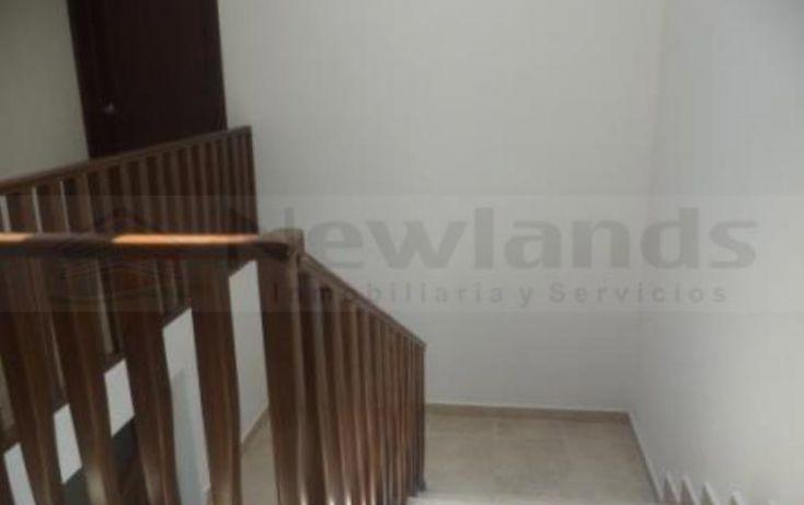 Foto de casa en venta en paseo de la primavera 1, villas de irapuato, irapuato, guanajuato, 1666624 no 05