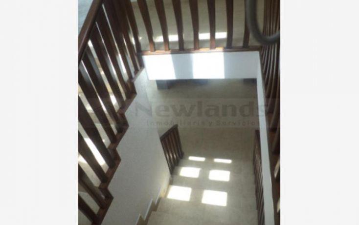 Foto de casa en venta en paseo de la primavera 1, villas de irapuato, irapuato, guanajuato, 1666624 no 06