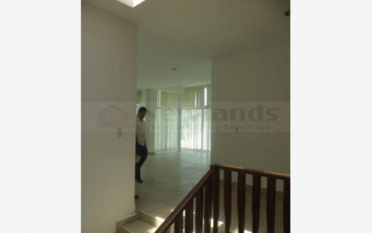 Foto de casa en venta en paseo de la primavera 1, villas de irapuato, irapuato, guanajuato, 1666624 no 07