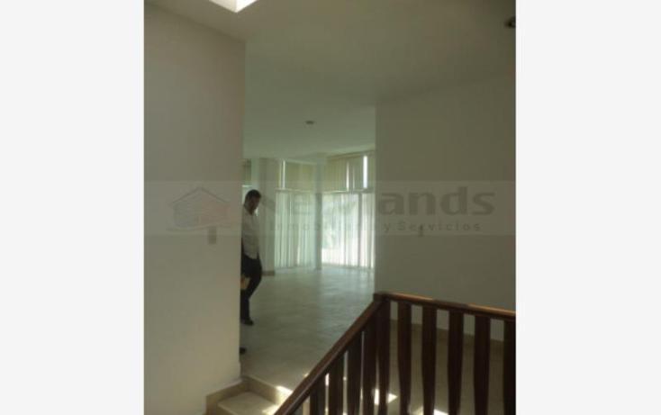 Foto de casa en venta en  1, villas de irapuato, irapuato, guanajuato, 1666624 No. 07