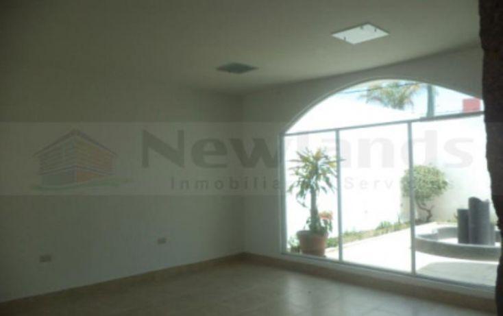 Foto de casa en venta en paseo de la primavera 1, villas de irapuato, irapuato, guanajuato, 1666624 no 10